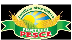 Panificio Pesce